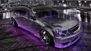 pink mitsubishi 3000gt mitsubishi 3000gt jdm crystal city car 2014 el tony