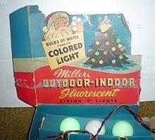 origin of christmas lights christmas lights wikipedia