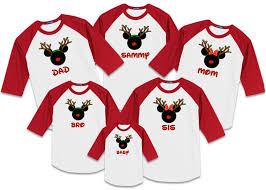 t shirt design custom t shirt design ideas for fomrad fashion lifestyle