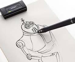 3d foam pen