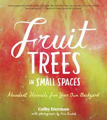 cheap backyard fruit trees find backyard fruit trees deals on