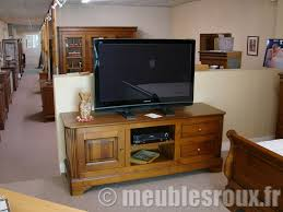 chambre en merisier tag archived of meuble tv merisier occasion meuble tv merisier elhm