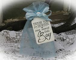 baby shower kits baby shower kit etsy