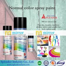 appliance spray paint non aerosol spray paint non aerosol spray