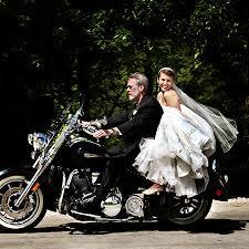 Vanity Fair Wedding Kansas City Photographers