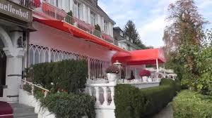 Real Bad Kreuznach Der Quellenhof In Bad Kreuznach Youtube