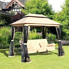 Patio Gazebo Lowes Furniture Marvelous Lowes Canopy Tent Awesome Patio Ideas Patio