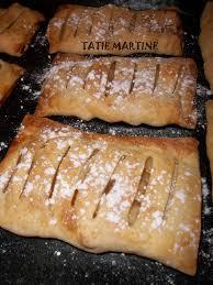 recette de cuisine facile pdf cuisine hervã cuisine recettes de cuisine en vidã o faciles et