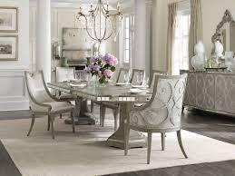 fun dining room chairs dining room furniture san antonio bowldert com