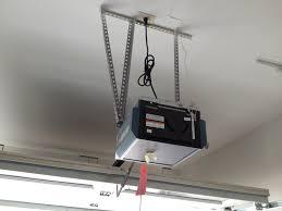 Overhead Garage Door Remote Programming by Garage Door Opener Overhead Door Best Garage Designs