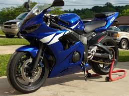paint code and where order from 2015 r1 wheels yamaha r1