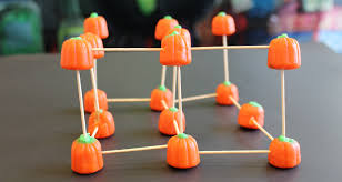 Crafts For Kids For Halloween - 18 educational halloween kids crafts learning liftoff