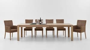 Esszimmer St Le Verschiedene Farben Möbel Bernskötter Mülheim Markenshops Tische Stühle Lavie