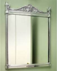 Traditional Bathroom Mirror Mirror Design Ideas Best Style Gold Traditional Bathroom Mirror