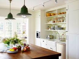 Kitchen Light Fixtures Ceiling - kitchen chandeliers pendants and under cabinet lighting diy