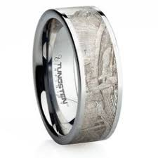 Unique Mens Wedding Rings by 17 Wedding Bands To Blow Your Dude U0027s Mind Weddings Ring And Wedding