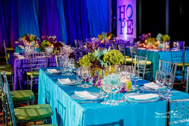 purple and turquoise party decor purple and turquoise party