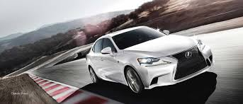 lease lexus is 250 lexus is 250 lease deals cleveland is 250 lease specials