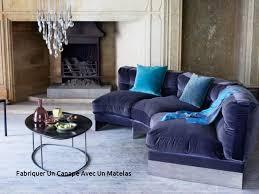 fabriquer un canapé with 37 best canapé images on of fabriquer un canape avec