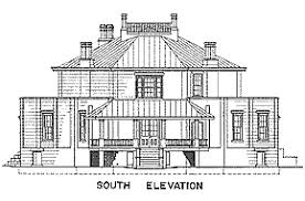 octagonal houses octagon house 1850 1860 old house web