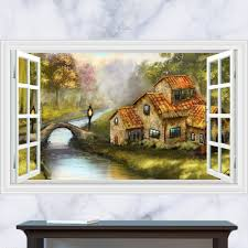 Home Decor Wall Panels by Popular Plastic Tile Panels Buy Cheap Plastic Tile Panels Lots