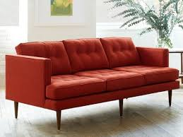 west elm harmony sofa reviews west elm pulls peggy sofa after backlash business insider