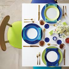 paint palettes we love martha stewart color blocking decorating