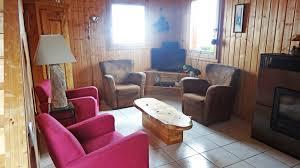 chambres d hotes haute savoie chalet pènedoux haute savoie chambre d hôte gayviking