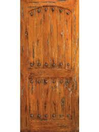 32 X 80 Exterior Door 32 X 80 2 8 X 6 8 32 X 80 2 8 X 6 8 Exterior Door