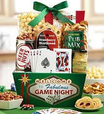 gourmet snacks same day delivery dads best gift basket high stakes handful of gourmet
