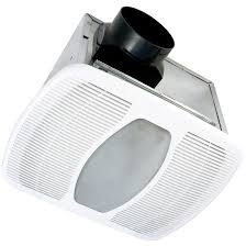 air king bathroom exhaust fan with led lights kitchensource com