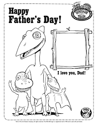 dinosaur train coloring pages 32 best printables images on pinterest dinosaur activities free