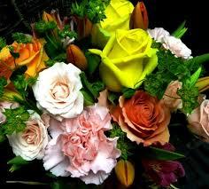 flower basket hardwick florist hardwick vt flower shop the flower basket