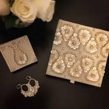 custom designed wedding invitations custom invitations for your wedding bar bat mitzvah