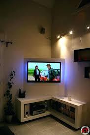 meuble tv pour chambre petit meuble pour chambre petit meuble tv pour chambre avec la