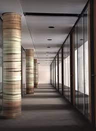 interior home columns decorative columns interior