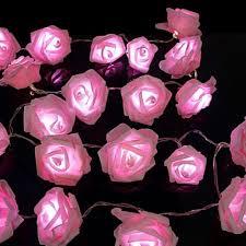 Schlafzimmer Deko Pink Innenarchitektur Schönes Pink Und Rose Wohnzimmer Deko Rosa