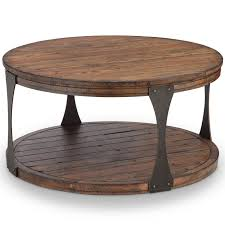 Caster Coffee Table Aradhya Coffee Table With Casters Reviews Joss
