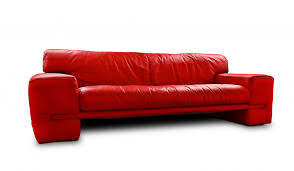 Leather Sofas Uk Sale by Uncategorized Sofas Center Red Leather Sofa Uk For Sale