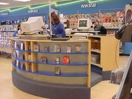 Supermarket Cash Desk 14 Best Retail Counter Images On Pinterest Retail Counter Cash