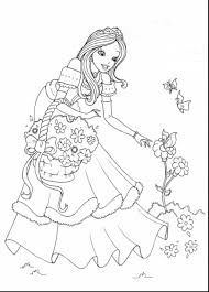 great disney princess coloring pages with sofia the first coloring