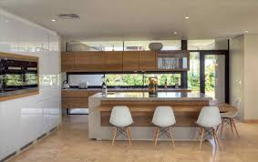 Widaus by Modern Kitchen Cabinets Design 2016 Hirea