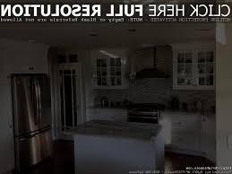 nj kitchen cabinets kitchen cabinets fairfield county ct luxury wholesale kitchen