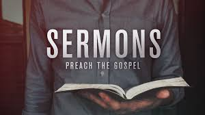 thanksgiving sermon ideas sermons unity baptist church u2013 granite city il