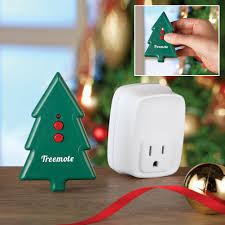 christmas tree remote control your christmas lights with the