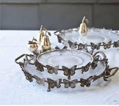 butterfly platter butterfly kitchen plates butterfly platter 1 madame butterfly