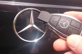 mercedes replacement key lockfix24 exeter mercedes replacement