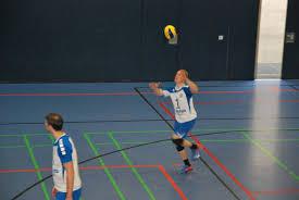K Hen K N Volleyball Archive Hsv Hünfelder Sportverein 1919 E V