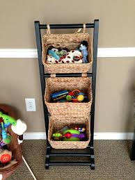 toy storage for living room ideas to store toys toy storage for living room souk designs
