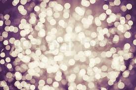 colorful background with bokeh defocused sparkling lights